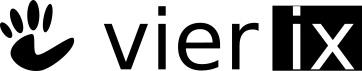 Vierix Media Website & EDV Dienstleistungen